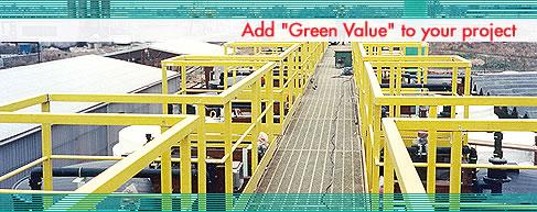 vendita di una vasta gamma di valvole industriali, valvole elettriche e pneumatiche